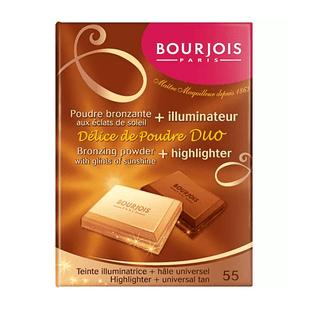 Bourjois-Delice-de-Poudre-55---Paleta-de-Maquiagem-