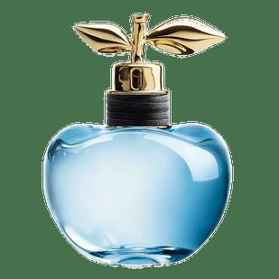 Nina-Ricci-Luna-Eau-de-Toilette---Perfume-Feminino