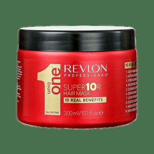REVLON-UNIQ-ONE-MASCARA-300ML-5852