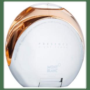 Montblanc-Presence-d'Une-Eau-de-Toilette---Perfume-Feminino-75ml