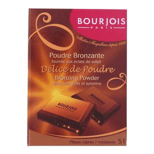 Bourjois-Delice-de-Poudre-51-Claires-Medianes---Bronze