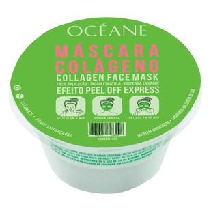 OCEANE-MASCARA-FACIAL-COLAGENO-28GR-396206