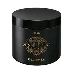 OROFLUIDO-Mascara-para-cabelo-500ml