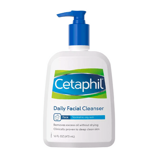 CETAPHIL-DAILY-FACIAL-CLEANSER-473ML