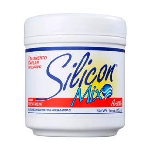 Silicon-Mix-Mascara-Avanti-450g-