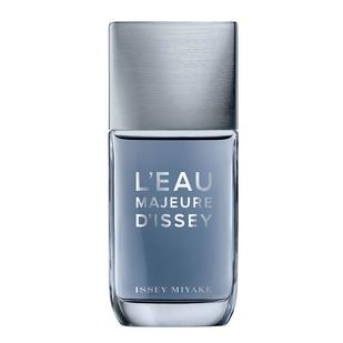 Issey-Miyake-LEau-Majeure-dIssey-Eau-de-Toilette---Perfume-Masculino-100ml