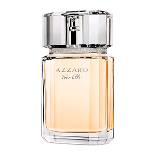 Azzaro-Pour-Elle-Eau-de-Parfum---Perfume-Feminino-50ml