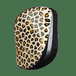Tangle-Teezer-Compact-Styler-Leopard---Escova-de-Cabelo