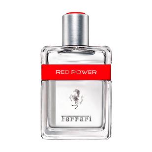 FERRARI-RED-POWER-MAS-EDT-40ML