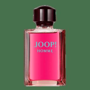 Joop--Homme-Joop---Eau-de-Toilette---Perfume-Masculino-125ml