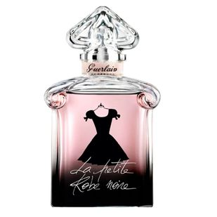 Guerlain-La-Petite-Robe-Noire-Eau-De-Parfum---Perfume-Feminino-100ml