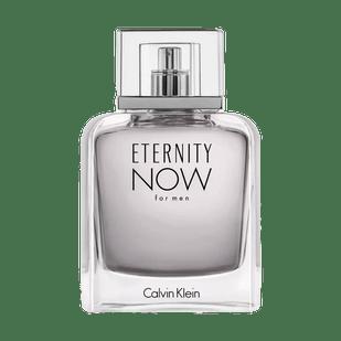 Calvin-Klein-Eternity-Now-For-Men-Eau-de-Toilette---Perfume-Masculino-100ml