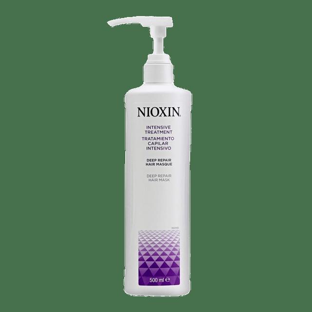 Nioxin-Deep-Repair-Hair-Mask---500ml