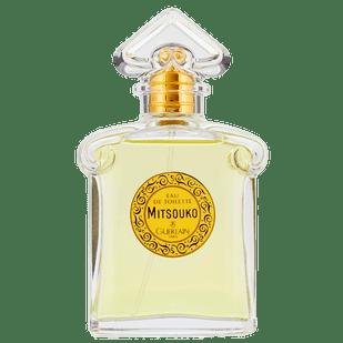 Guerlain-Mitsouko-Eau-de-Toilette---Perfume-Feminino-50ml
