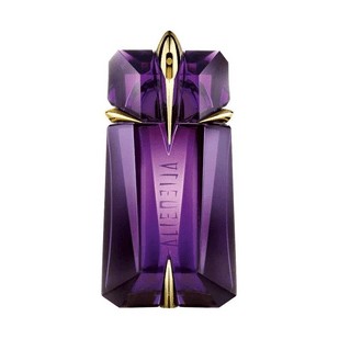 Thierry-Mugler-Alien-Talisma-Eau-De-Parfum---Perfume-Feminino-60ml