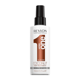 REVLON-UNIQ-ONE-COCONUT-150ML-8432225074184