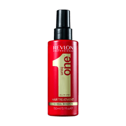 Revlon-Uniq-One-All-In-One-Hair-Treatment---Leave-in-150ml