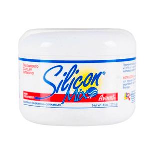 SILICON-MIX-AVANTI-HIDRATANTE-MASCARA-225GR