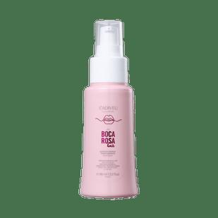 Cadiveu-Boca-Rosa-Hair-Quartzo-Liquido-Condicionante---Serum-Capilar-65ml