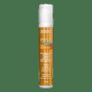 Payot-Vitamina-C---Serum-Anti-Idade-para-Area-dos-Olhos-14ml