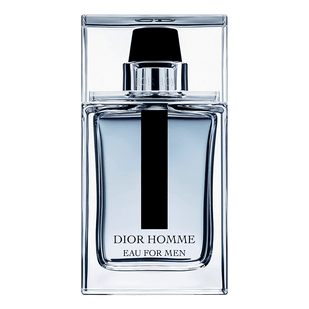 Dior-Homme-Eau-for-Men-Dior-Eau-de-Toilette---Perfume-Masculino-50ml-