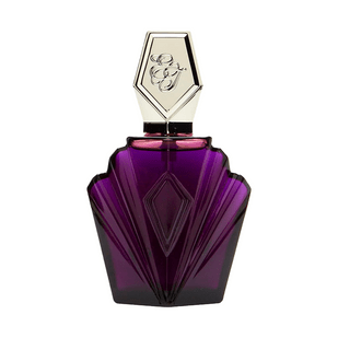 Elizabeth-Taylor-Passion-Eau-De-Toilette---Perfume-Feminino-74ml