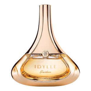 Guerlain-Idylle-Eau-de-Parfum---Perfume-Feminino-100ml
