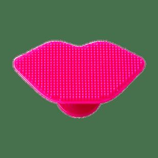 Oceane-Lip-Scrub---Esponja-Labial-Rosa