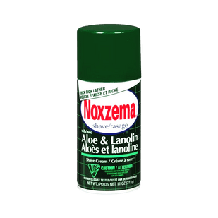 NOXZEMA-ALOE-E-LANNOLIN-ESPUMA-DE-BARBEAR-311GR-VERDE