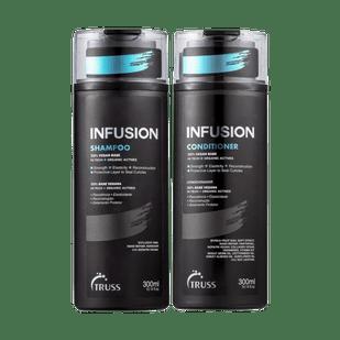 Truss-Kit-Infusion---Shampoo-300ml---Condicionador-300ml