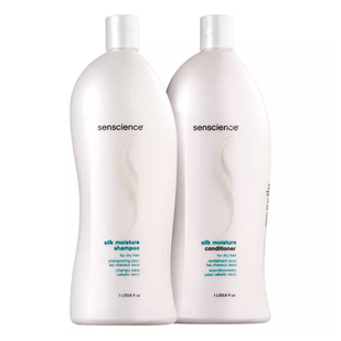 Senscience-Kit-Silk-Moisture-Condicionador-1000ml---Shampoo-1000ml