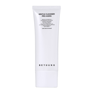 Beyoung-Gentle-Cleanser-Pro-Aging---Limpeza-Facial-90g