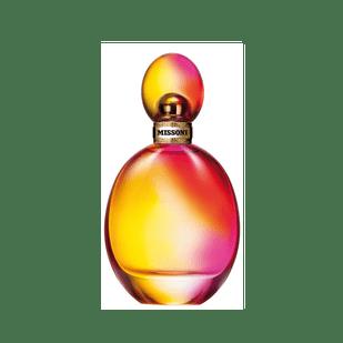 Missoni-Eau-de-Toilette---Perfume-Feminino-100ML