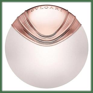 Bvlgari-Aqva-Divina-Eau-De-Toilette---Perfume-Feminino-40ml