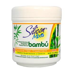 SILICON-MIX-BAMBU-TRAT-CAP-NUTRITIVO-MASCARA-450ML-589