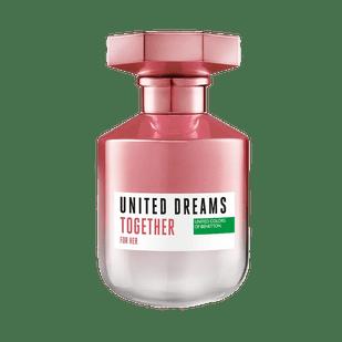 Benetton-United-Dream-Together-Eau-de-Toilette---Perfume-Feminino--50ml