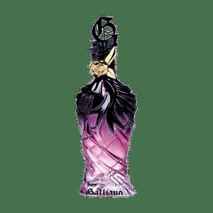 John-Galliano-Eau-De-Parfum---Perfume-Feminino-60ml-