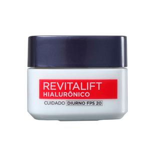 LOreal-Paris-Revitalift-Hialuronico-FPS-20-Tratamento-Diurno---Anti-Idade-50ml