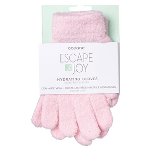 Oceane-Escape---Joy-Hydrating-Gloves---Luva-Hidratante-para-as-Maos