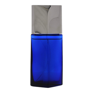 Issey-Miyake-Leau-Bleu-Dissey-Pour-Home-Eau-De-Toilette---Perfume-Masculino-75ml