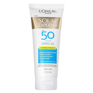 Loreal-Paris-Solar-Expertise-Supreme-Protect-4-FPS-50---Protetor-Solar-200ml