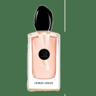 Giorgio-Armani-Si-Rose-Eau-de-Parfum---Perfume-Feminino-100ml