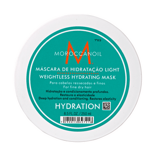 MOROCCANOIL-MASCARA-HIDRATANTE-LIGHT