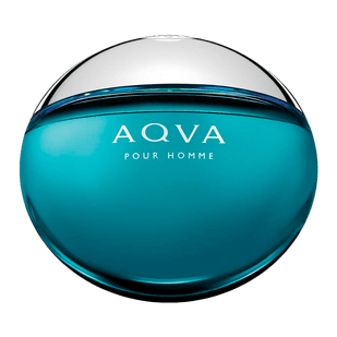 Bvlgari-Aqva-Pour-Homme-Eau-de-Toilette---Perfume-Masculino
