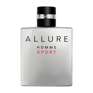 Chanel-Allure-Homme-Sport-Eau-de-Toilette---Perfume-Masculino