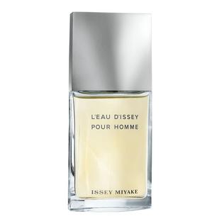 Issey-Miyake-Pour-Homme-Eau-de-Toilette---Perfume-Masculino-75ml