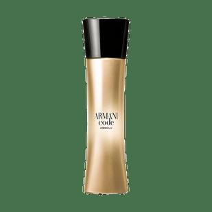 Giorgio-Armani-Code-Absolu-Eau-de-Parfum---Perfume-Feminino