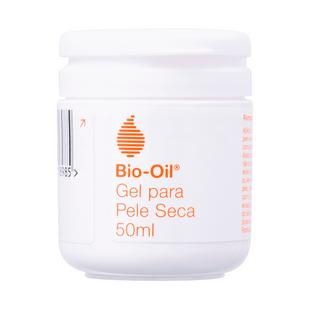 BIO-OIL-GEL-CORPORAL-PARA-PELE-SECA