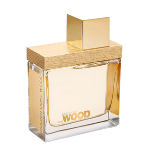 Dsquared-Wood-Golden-Light-Eau-De-Parfum---Perfume-Feminino--2-opcoes-