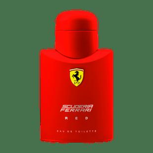 Ferrari-Scuderia-Red-Eau-de-Toilette---Perfume-Masculino